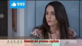 Avance 5 de octubre | Mi marido tiene familia - Natanael telenovela