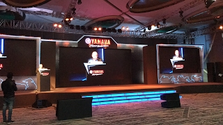 Yamaha FZ25 Launched, Priced At Rs. 1.19 Lakhs | MotorBeam