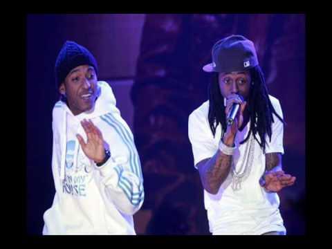 *NEW FEB 09* Lil Wayne ft Lloyd & Tone...