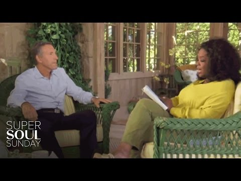 Howard Schultz: Learning From Those With More Experience | Super Soul Sunday | Oprah Winfrey Network