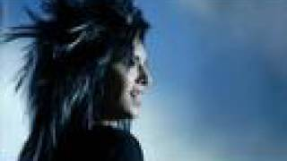 Tokio Hotel - Beichte LIVE
