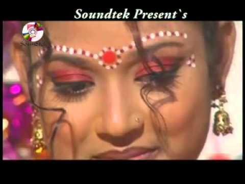bangla biyer song