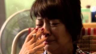 踏血尋梅 預告片 Port Of Call Trailer 12.3 真相殺人