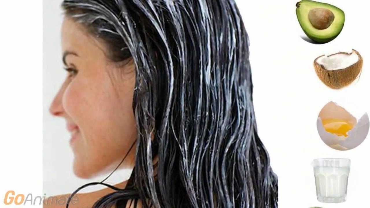 Doğal Saç Düzleştirici 6 Ürün