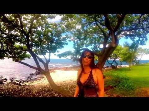 Grand Wailea Resort Maui 10/2016