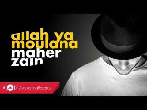 music allah ya moulana mp3