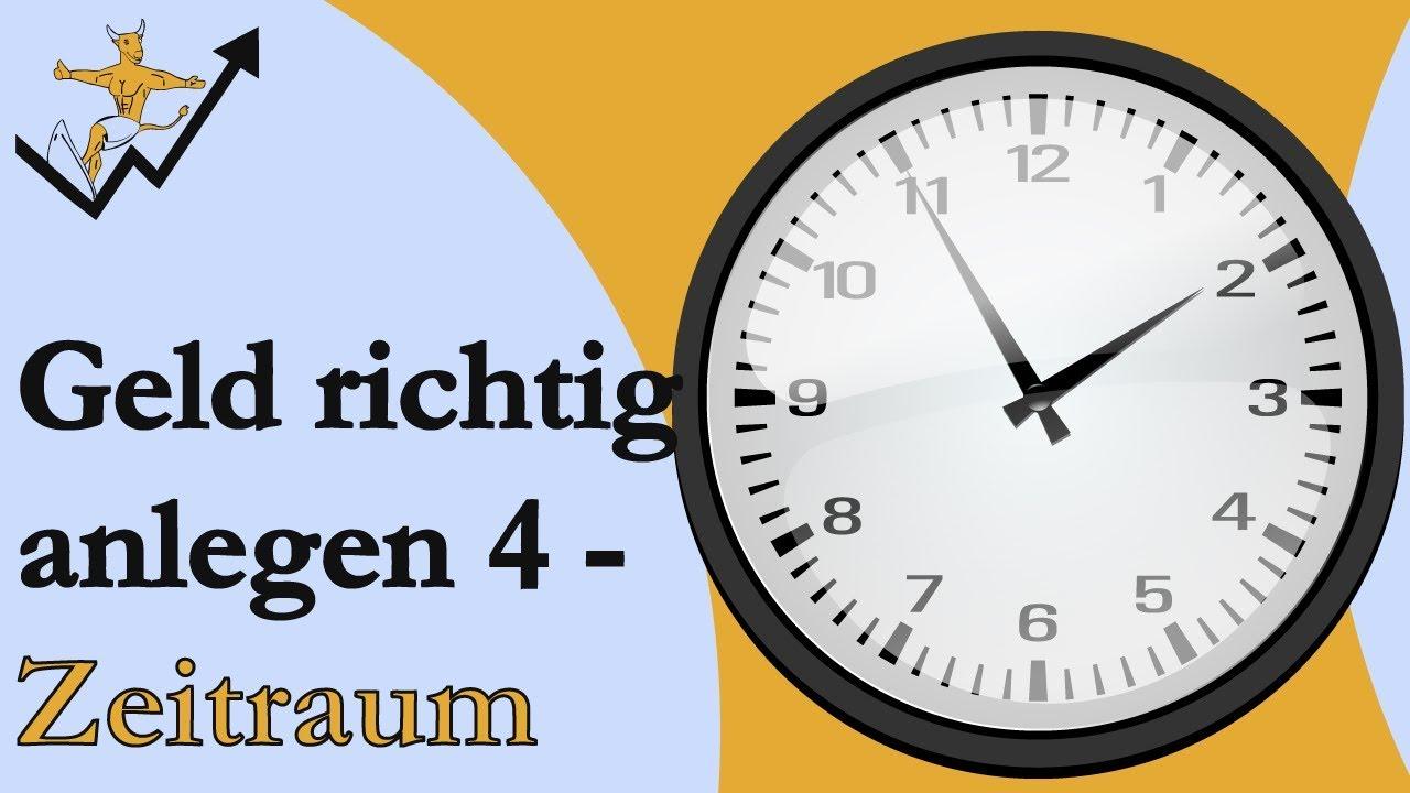 Fein Was Ist Ein Schwimmerrahmen Bilder - Benutzerdefinierte ...