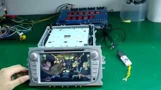 dodge powertrain warranty