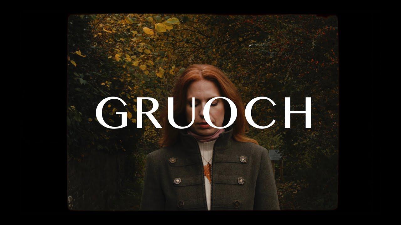 Gruoch
