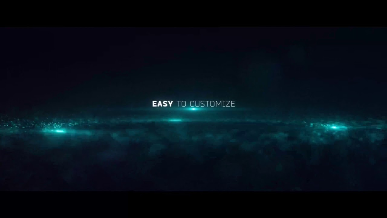 ShareAE - free after effects templates | after effects ...