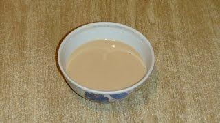 Чай масала - наилучший лечебный напиток!