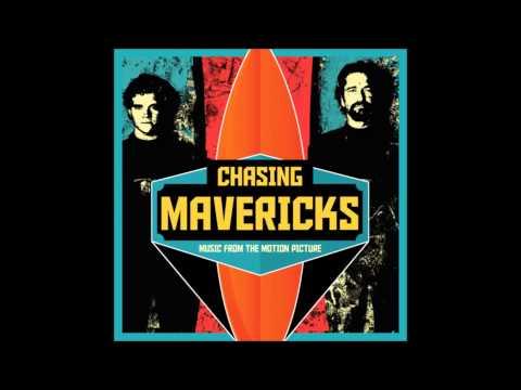 Chad Fischer -Chasing Mavericks II