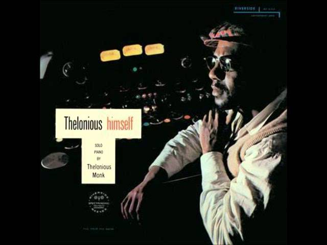 thelonious-monk-i-m-getting-sentimental-over-you-koast1