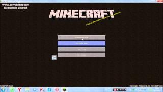 Как установить карту на minecraft(skyblock),и другие
