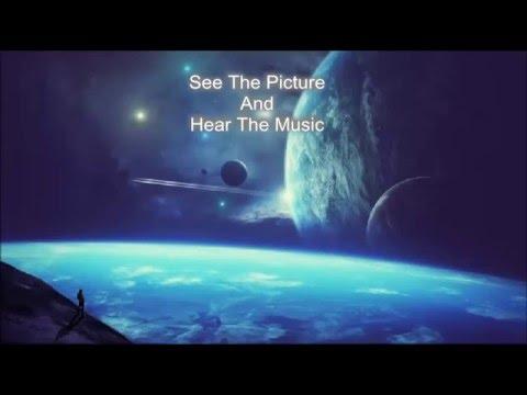 Mysterious Scientific Music