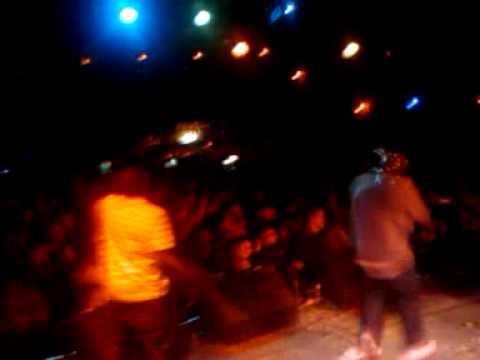 video-2009-11-08-01-28-16