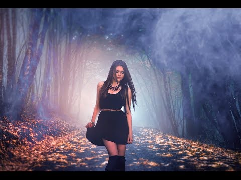 Simple Photo Editing | Lighting Effect | Photo Editing Tutorial thumbnail
