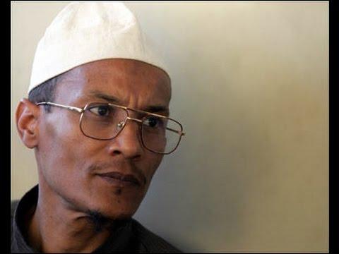 بوعقبة: أستبعد أن تكون الرسالة بشأن علي بن حاج صادرة عن بوتفليقة