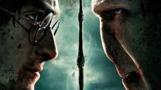 Harry Potter und die Heiligtümer des Todes (Teil 2 / 2011) | Deutscher Trailer Full-HD
