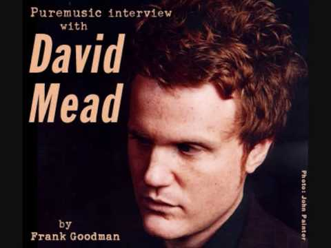 David Mead - World of a King