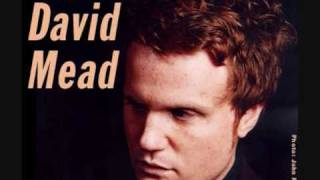 Watch David Mead World Of A King video