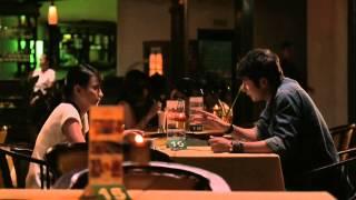 Kata Hati Trailer