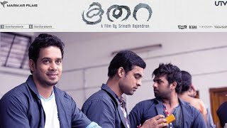 Koothara Malayalam Full movie | Tovino Thomas | Sunny Wayne | Bharath | Mohanlal