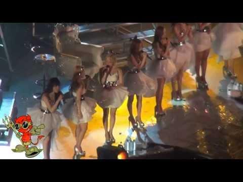 소녀시대-써니-snsd-lee-sunny's-belted-high-notes-(c5~f5)