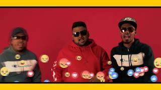 Viral -  Vep On ft Slim Lazer YD | Zeeden (Official Music Video)
