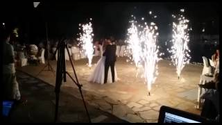 YourDjs By Dj Panos Piretzis (Wedding party)  (Γαμήλιο πάρτυ) 42
