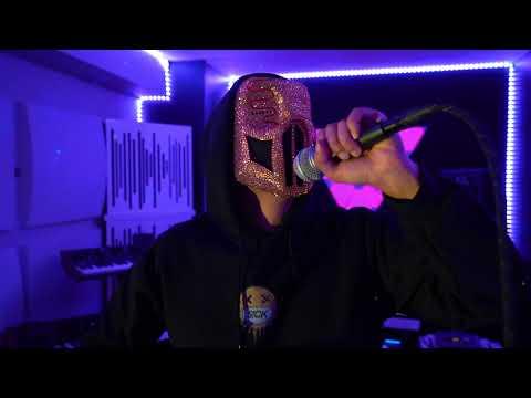 Sickick – Rollin x Rollin x Rollin (Masked Wolf Remix)
