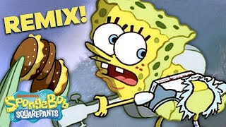 ripped-pants-remix-hip-hop-acapella-more-spongebob
