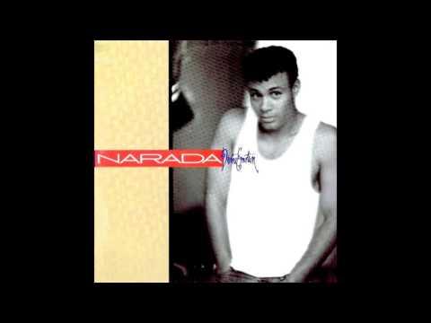 Narada Michael Walden - Divine emotions ''Album Edit'' (1988)