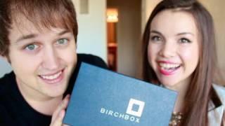 Birchbox for GUYS?! thumbnail