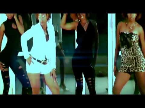 D'ALVI$   Samby tiako Official video]