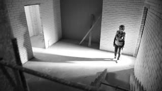 """""""ПРЕДВКУШЕНИЕ"""". Часть 6-я: """"Комната перед выходом на сцену"""""""