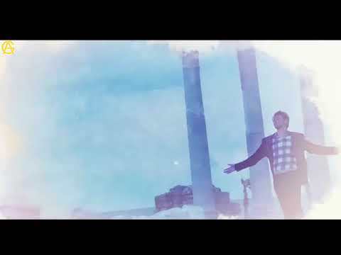 Kaise Bataye Kyun Tujhko Chahe || Love Song || Whatsapp Status Video || Lyrical Video