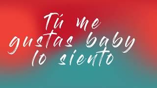 José Pita - Loquito Por Ti ( Official Video Lyric)