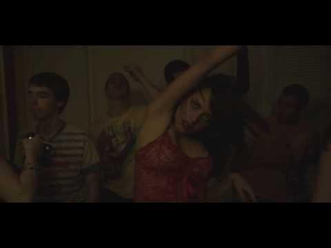 """Sara Tommasi choc: """"Mi hanno drogata per girare il video hard"""" from YouTube · Duration:  1 minutes 29 seconds"""