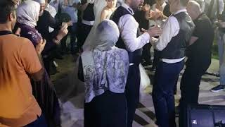 Gambar cover KIYAK ALİ Şişeler Söğüdün Altı Pınar Şın Şın Şıngırdak Oyun Havaları Potpori