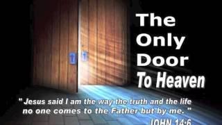 The Good Shepherd Parable