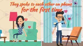 ✅ Love Story Wedding Invitations   Custom Wedding Invitation   Affordable Custom Wedding Invitations