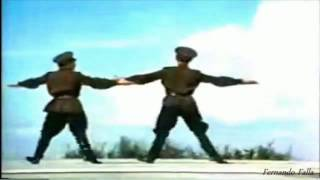 Om kriget kommer (trailer)
