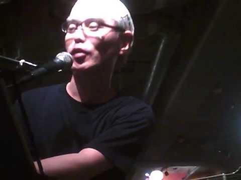 2013/05/26 見捨利ツア夫 / The man who sing the songs of Magical Mystery Tour