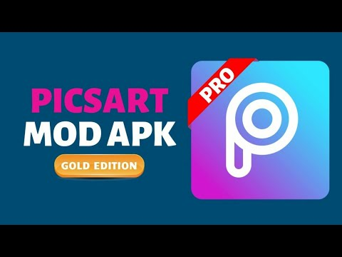 Picsart app download for android free new version