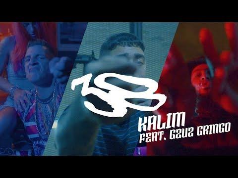 KALIM feat. GZUZ & GRINGO - 38 ► Prod. von David Crates (Official Video)