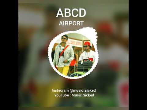 ABCD Malayalam Movie Airport Bgm