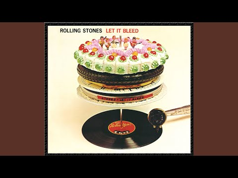 You Can't Always Get What You Want: Provided to YouTube by Universal Music Group North America  You Can't Always Get What You Want · The Rolling Stones  Let It Bleed  ℗ ℗ 2002 ABKCO Music & Records Inc.  Released on: 2002-01-01  Producer: Jimmy Miller Author, Composer: Mick Jagger Author, Composer: Keith Richards Music Publisher: ABKCO Music Ltd. Music Publisher: ABKCO Music, Inc. Music Publisher: Onward Music Ltd. Music Publisher: Westminster Music Ltd  Auto-generated by YouTube.
