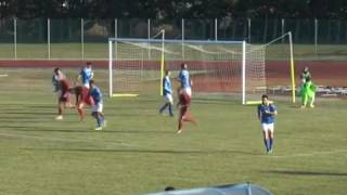 Adriese-Sangiovannese 0-1 Serie D Girone D