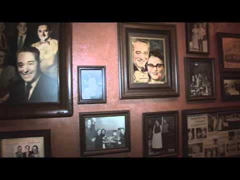 Papa Joes Restaurant Akron Ohio